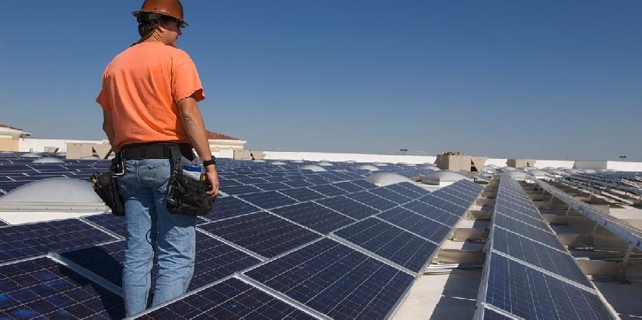 Solanile Superior Solar Solutions